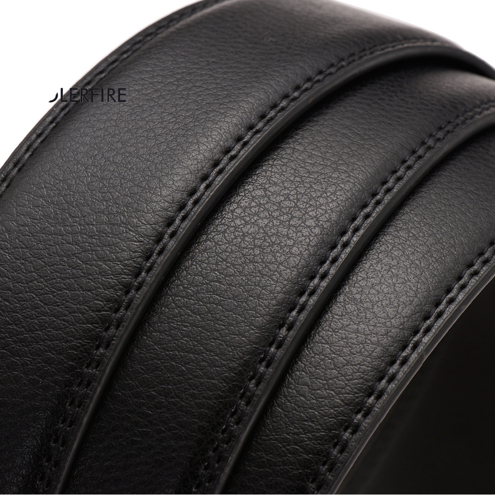 Belt--New-Hot-Fashion-Designer-Automatic-Buckle-Genuine-Leather-Belt-Men-s-Belts-High-Quality