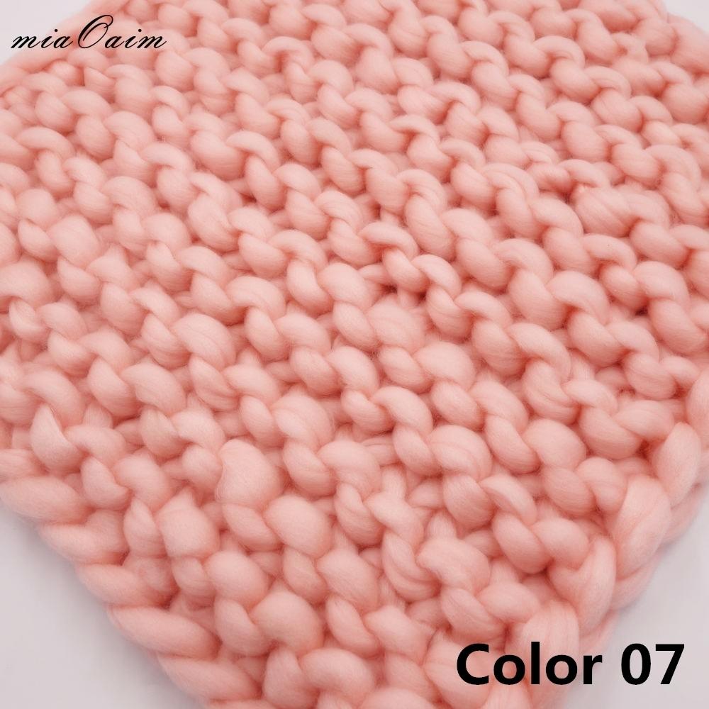 Color 07-2