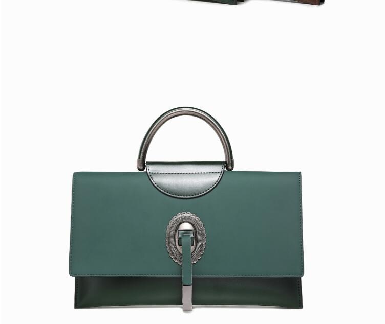 Women's Clutch Bag Crystal Pearl Clutch Purse Luxury Handbag Embroidery Evening Bag for Shoulder Bag Dorp shipping Ladies handbags wallet 01