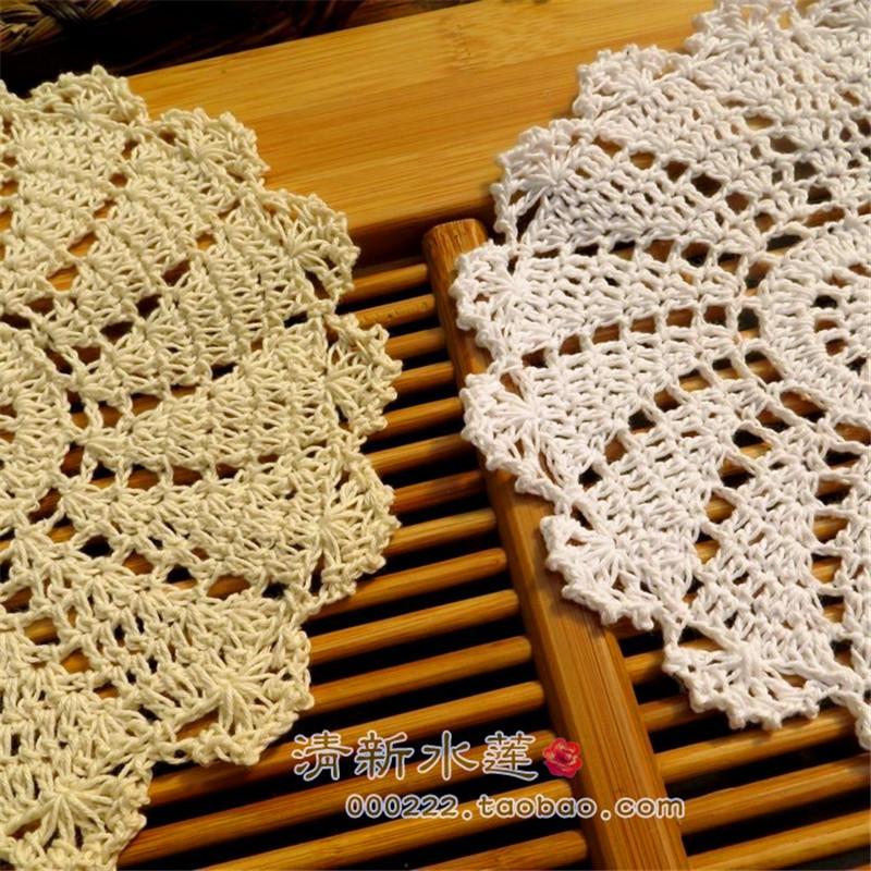 cotton doily01