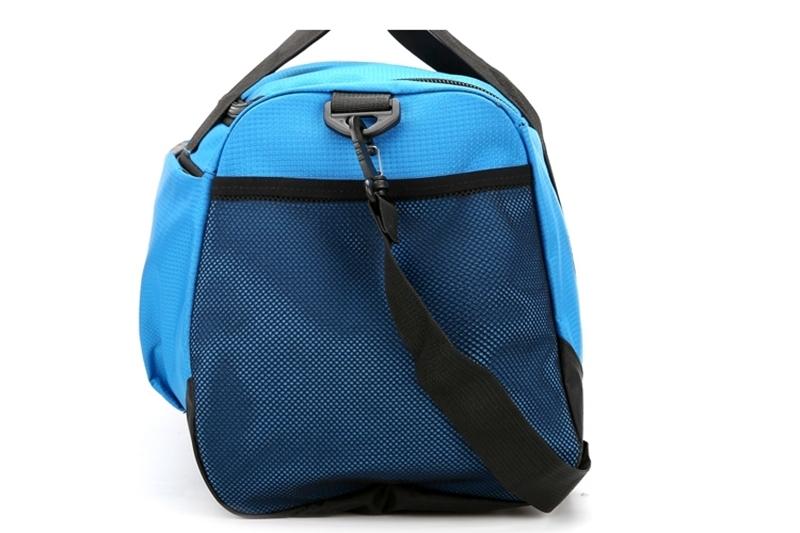 gym bag (18)