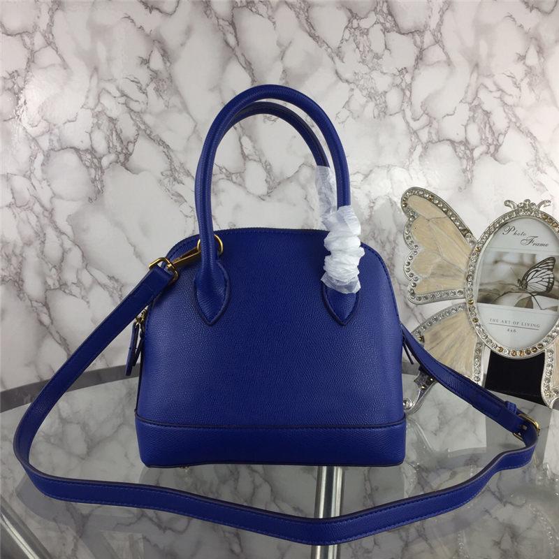 High Quality Women Fashion Shell Handbags Genuine leather Crossbody Bag Shoulder Tote