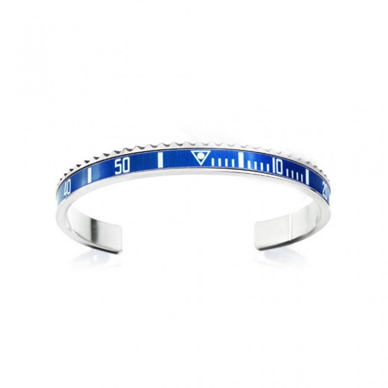 steel-blue 22