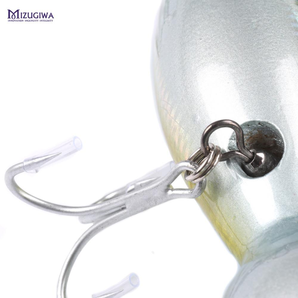 MF0160-1 (5)
