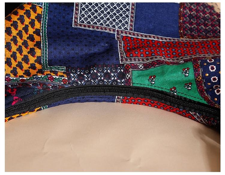 women shoulder bag crossbody bags (14)