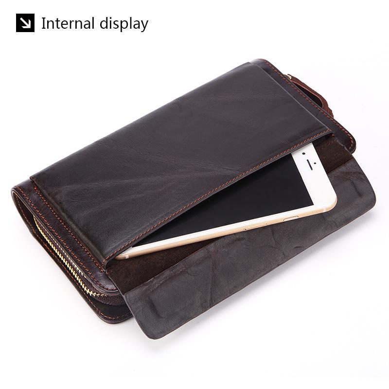 men clutch wallet (15)