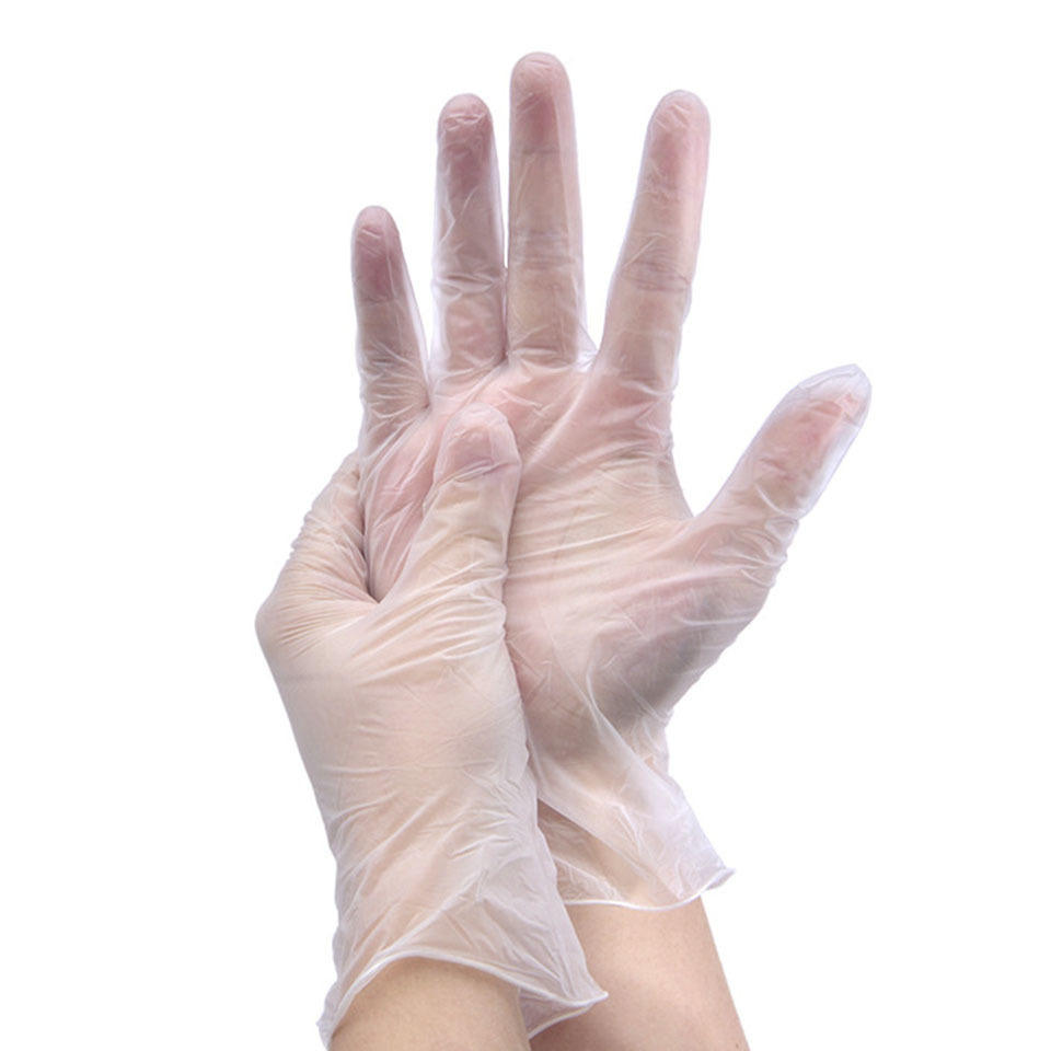 Disposable Gloves (16)