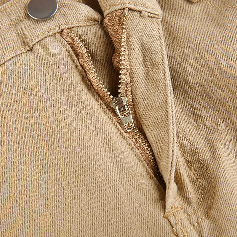 Khaki Pant (3)