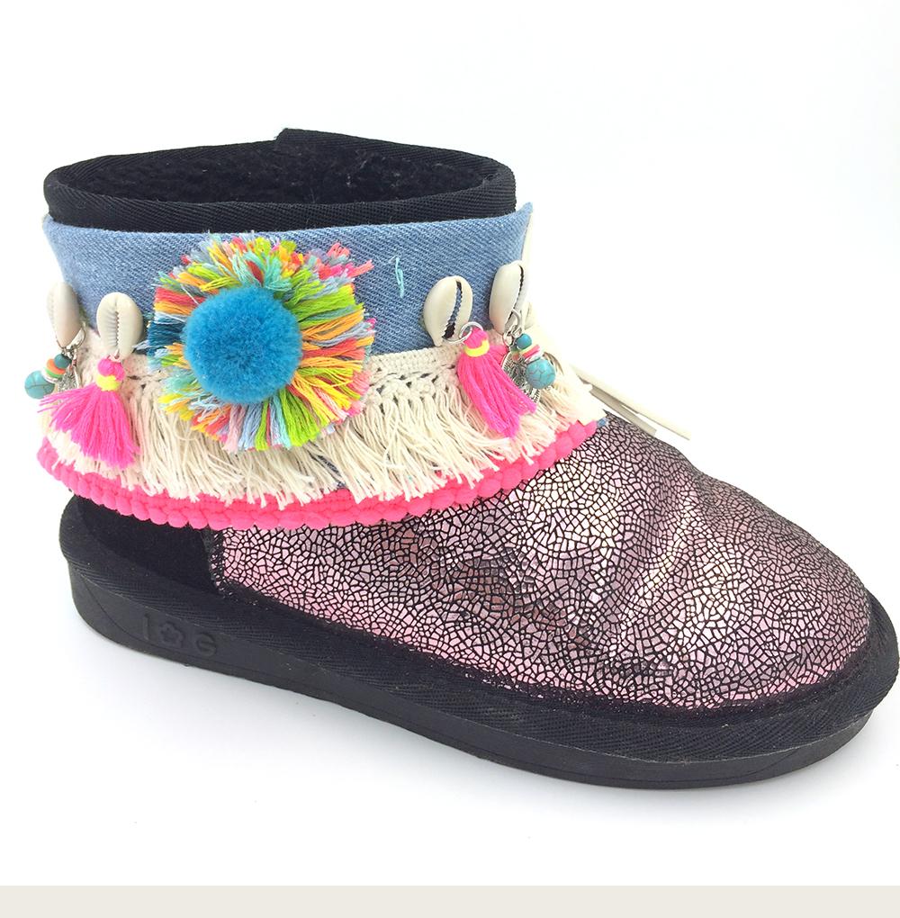 Barefoot Sandals Boho Bohemian Anklet Hippie Style Anklet Bracelets Gypsy Tornozeleira Pulseras Tobilleras Mujer Ankle Bracelet