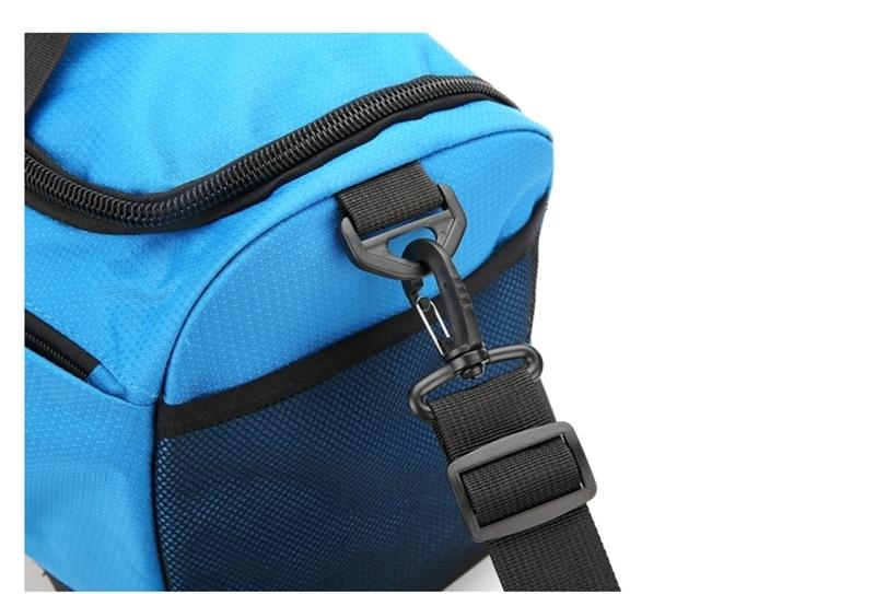 gym bag (9)