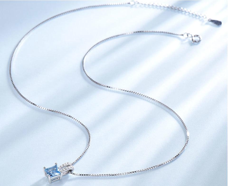 UMCHO-Sky-blue-topaz-sterling-silver-necklace-pendant-for-women-NUJ025B-1--PC_03