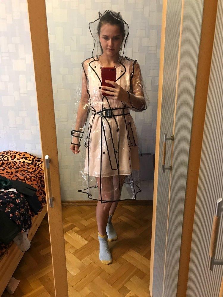 transparent-ladies-long-raincoat-women-female-belt-rain-coat-phoco-waterproof-travel-trench-Chubasqueros-Mujer-Fashion