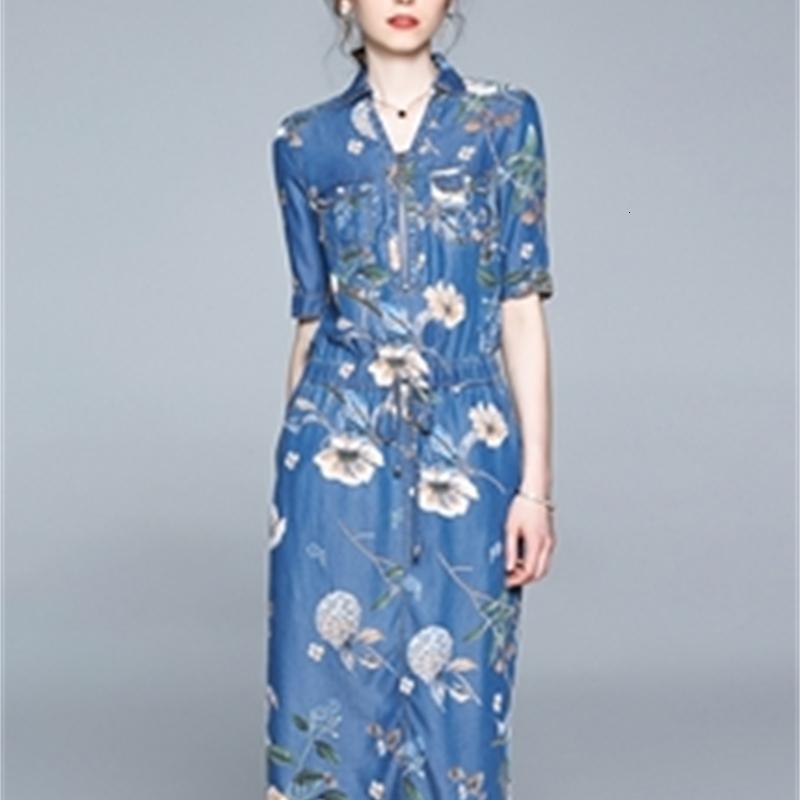 dress 3305
