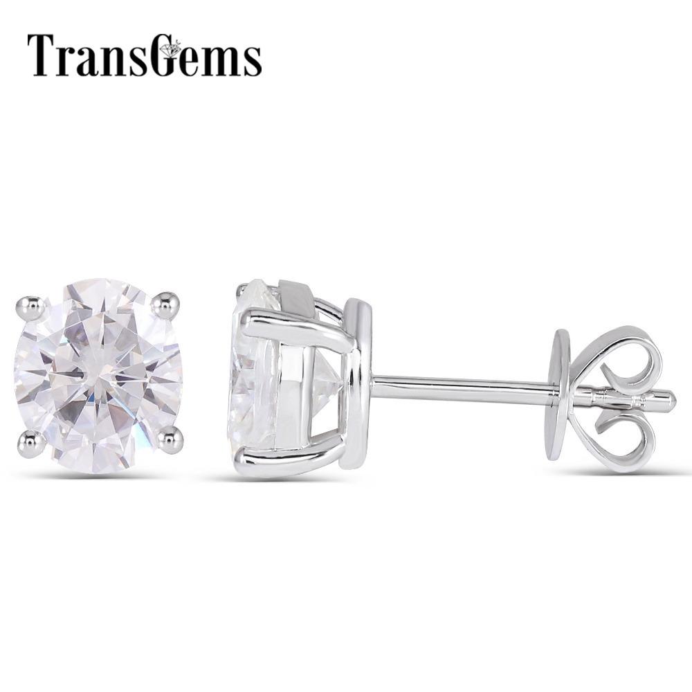 DovEggs-Sterling-solid-925-sliver-6MM-7MM-EF-Color-Halo-Moissanite-stone-Stud-Earrings-for-Women