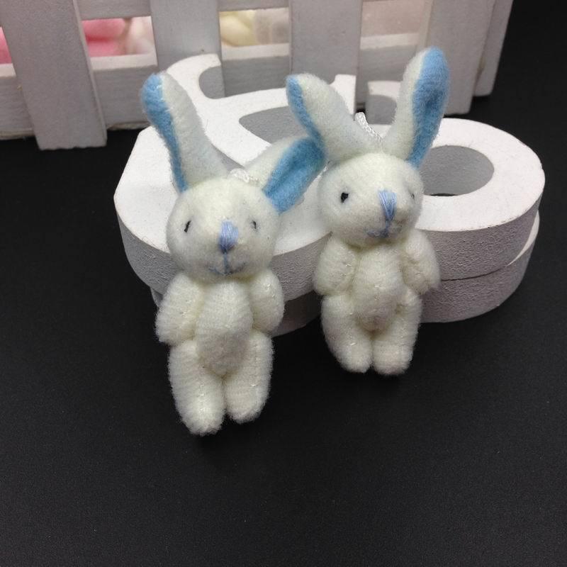 4cm bunny 4color 7
