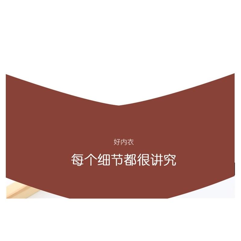 20201108_210709_044.jpg
