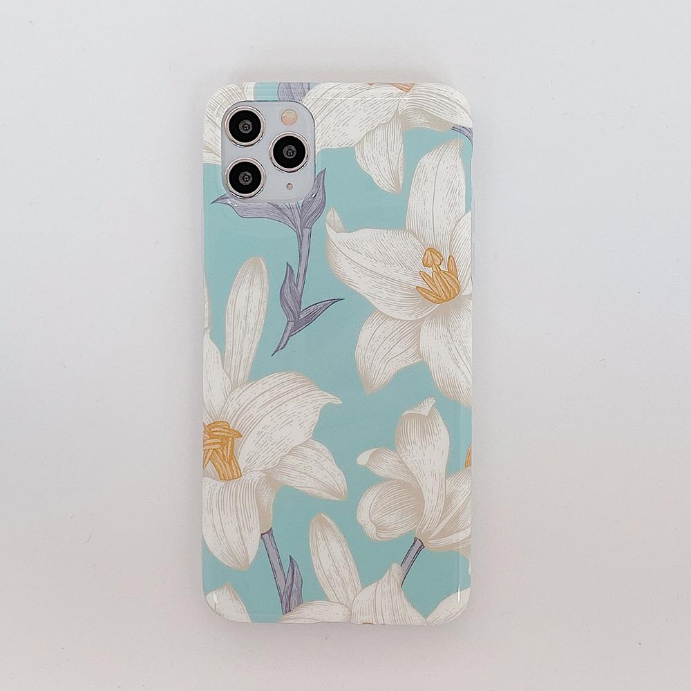 Phone Cases (3)