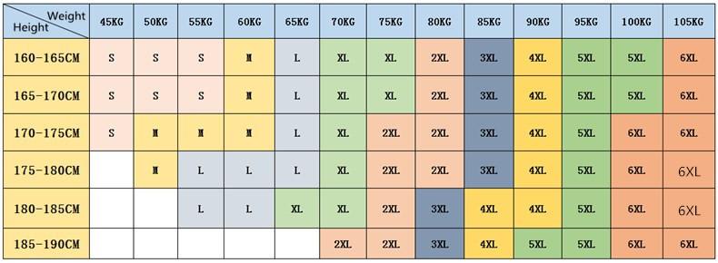 Hb6fc2d63d1274889beeabc2e9c1c7cc9u