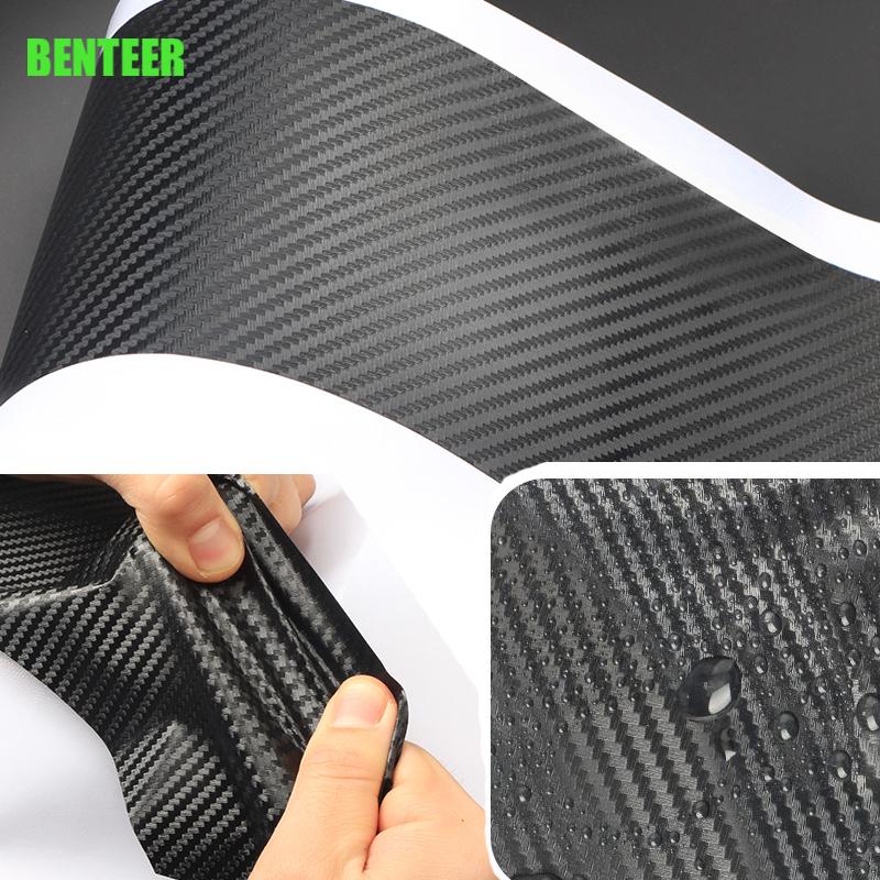 4pcs-Carbon-fiber-car-door-protection-sticker-for-kia-rio-rio-xline-ceed-stinger-venga-soul