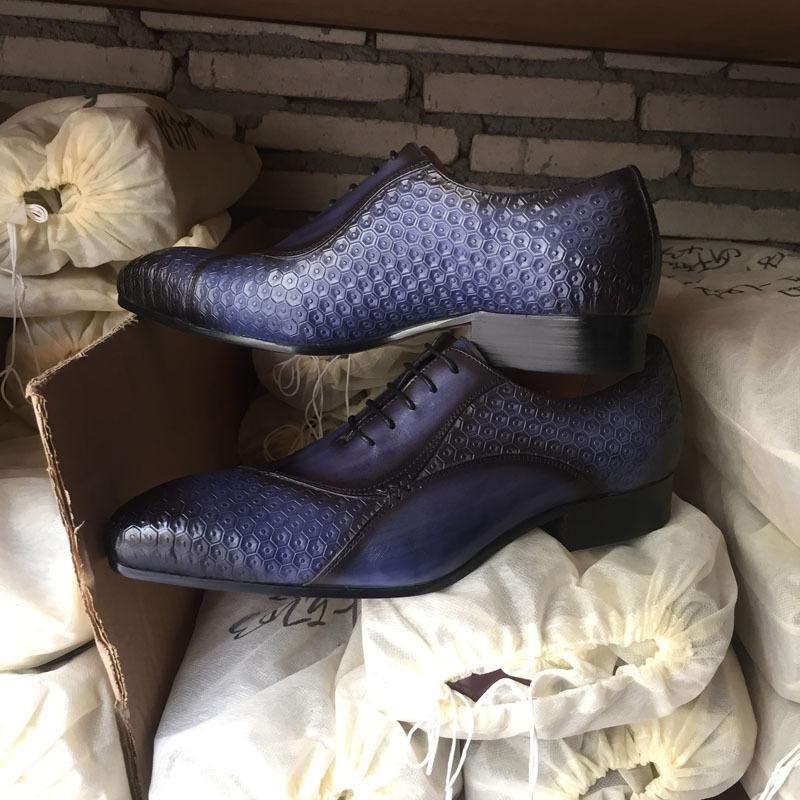 men oxford shoes (3)