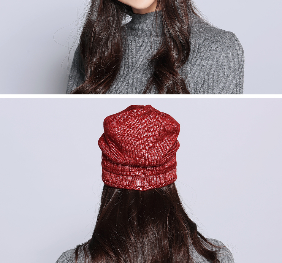 hats for women MZ703 (13)