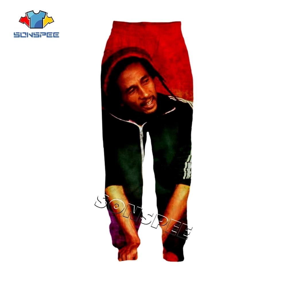 0-SONSPEE Singer Bob Marley 3D Printed Harajuku Men Sweatpants Unisex Long Pant Streetwear Hip hop Novelty Fashion Casual Trousers (2)