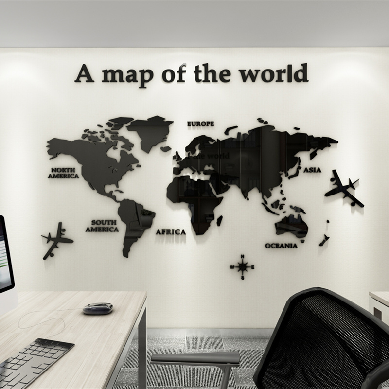 European-Version-World-Map-Acrylic-3D-Wall-Sticker-For-Living-Room-Office-Home-Decor-World-Map (4)