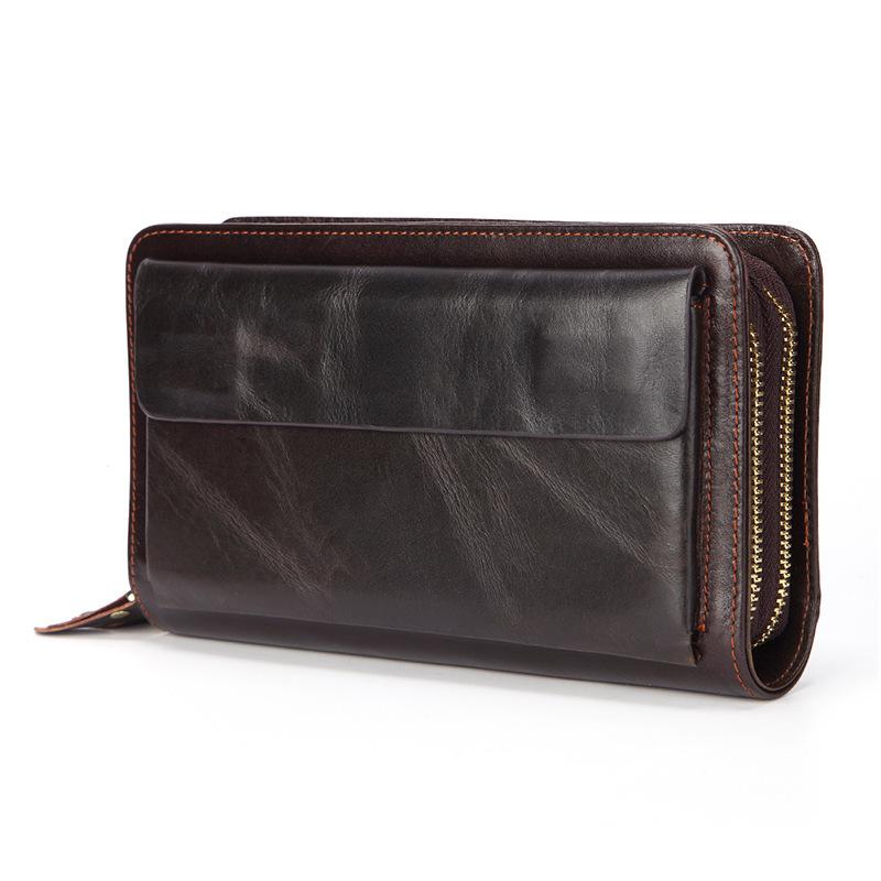 men clutch wallet (13)