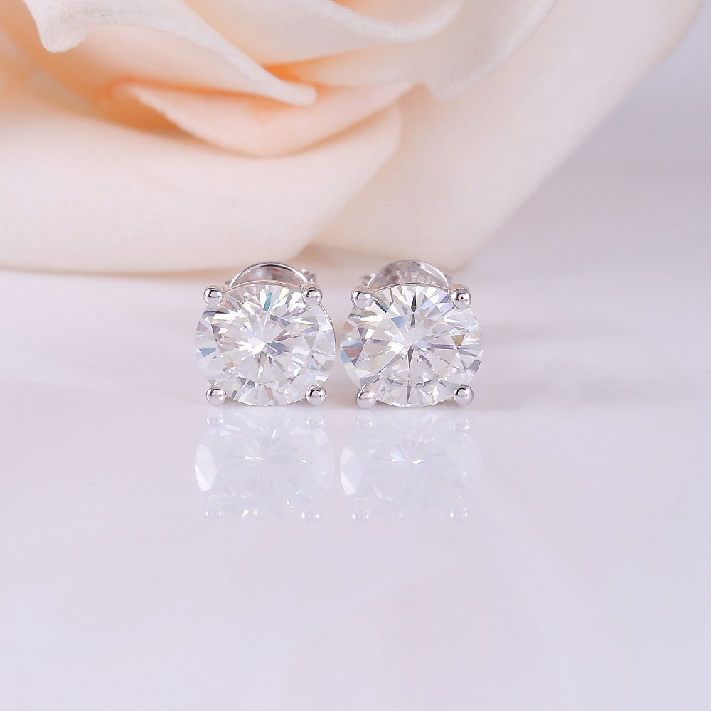 DovEggs-Sterling-solid-925-sliver-6MM-7MM-EF-Color-Halo-Moissanite-stone-Stud-Earrings-for-Women (5)