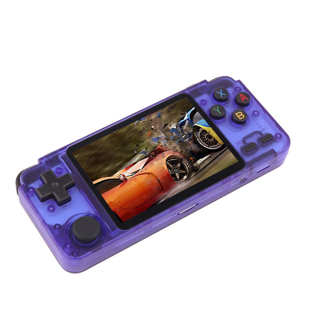 RK2020-purple-1_2048x2048