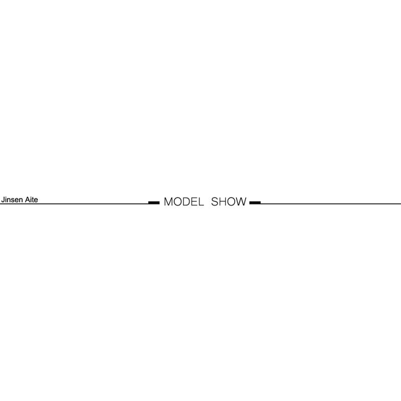 2 model