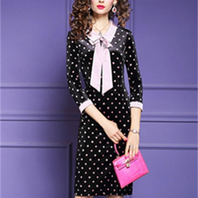 dress 2527