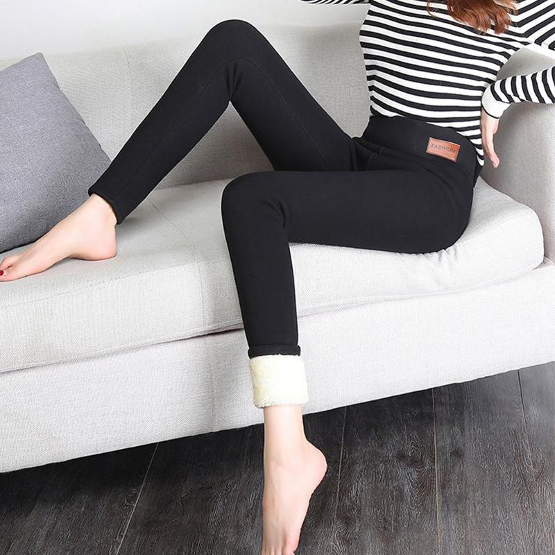 NORMOV-Warm-Velvet-Pants-Women-Casual-Winter-Thick-Fitness-Leggings-Women-Patchwork-Super-Stretch-High-Waist (3)