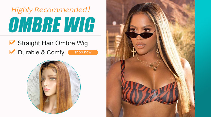straight-ombre-wig