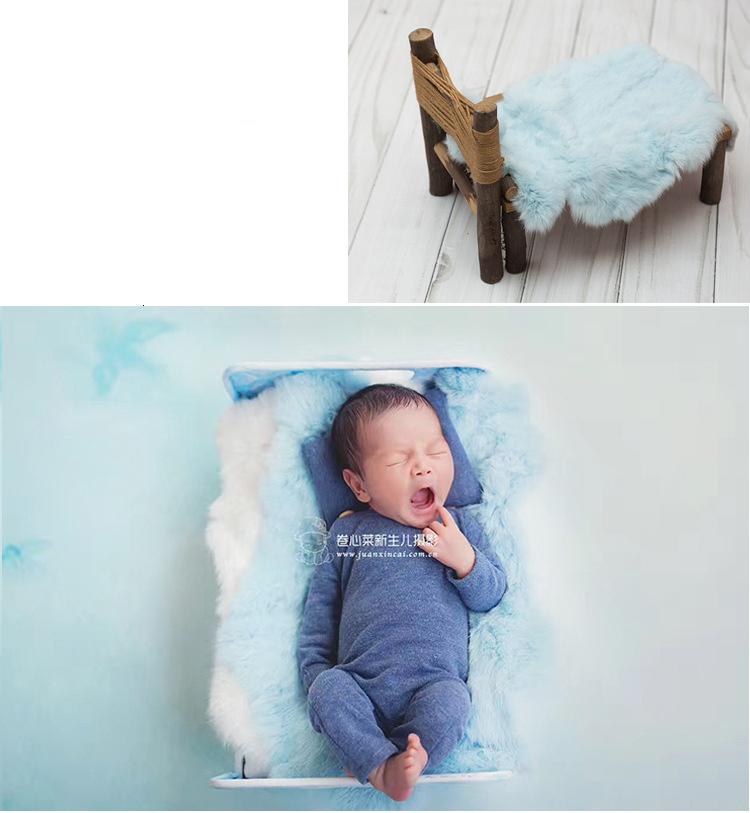 couverture bebe naissance polaire
