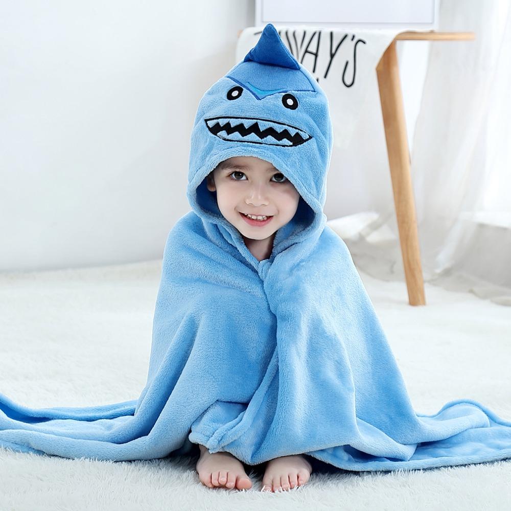 shark (10)