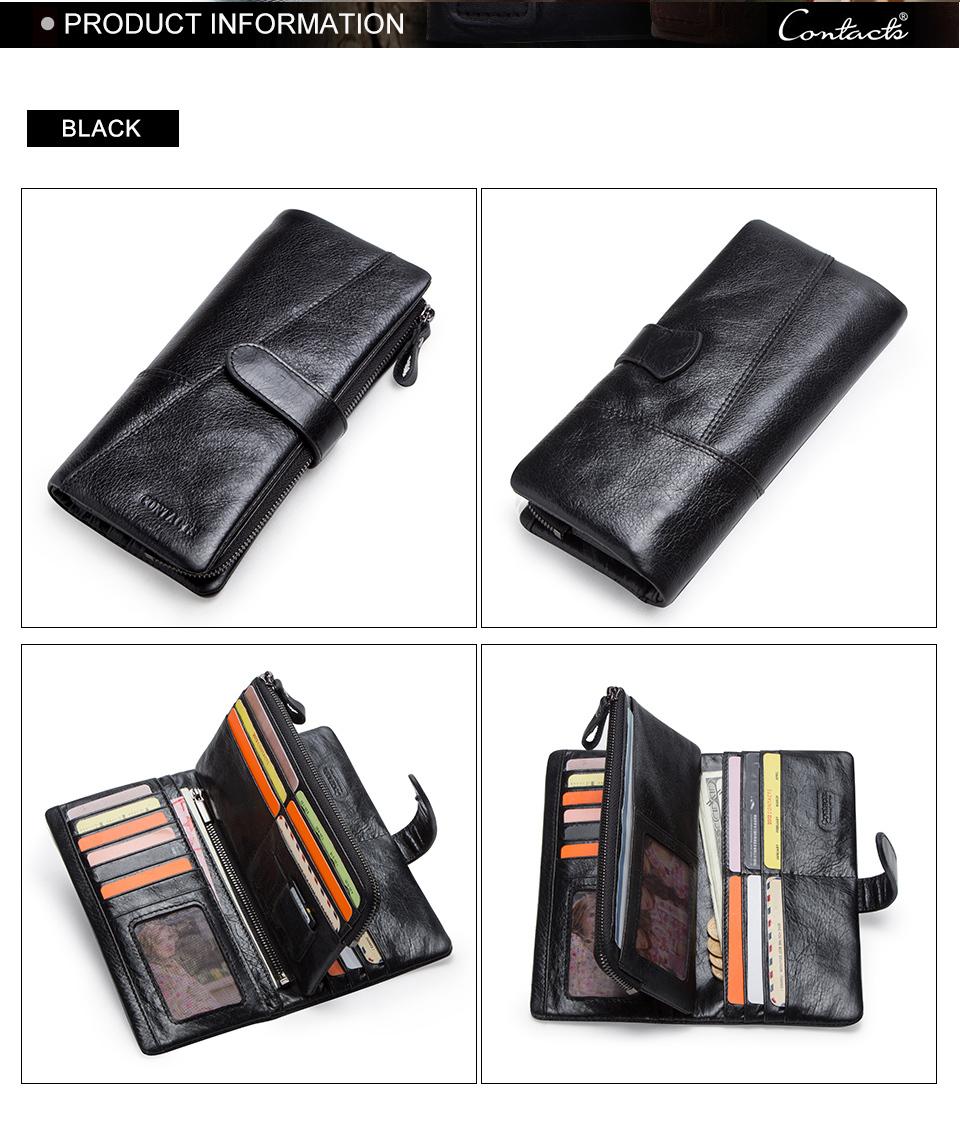 N1103-5(black)_07