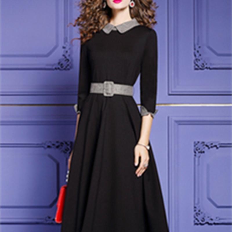 dress 2614