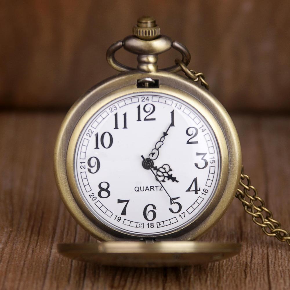 Antique-Bronze-Dragon-Pattern-Quartz-Pocket-Watch-Vintage-Pendant-Necklace-Men-Women-Clock-Gifts-Fob-Watch (1)