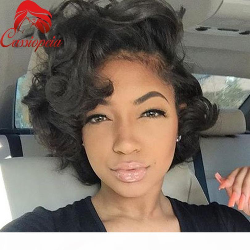 Short Body Wave Styles Online Shopping Buy Short Body Wave Styles At Dhgate Com