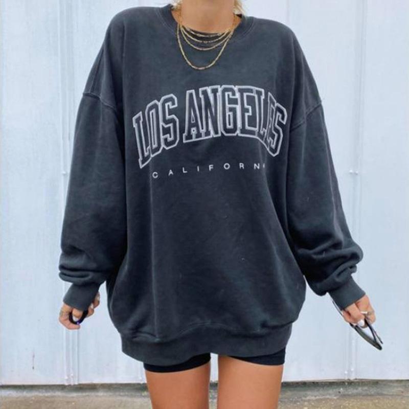 Tie-Dye-Letter-Printed-Hoodies-Womens-Long-Sleeve-Autumn-2020-Casual-Loose-Tops-Oversized-Sweatshirt-Woman.jpg_640x640 (2)