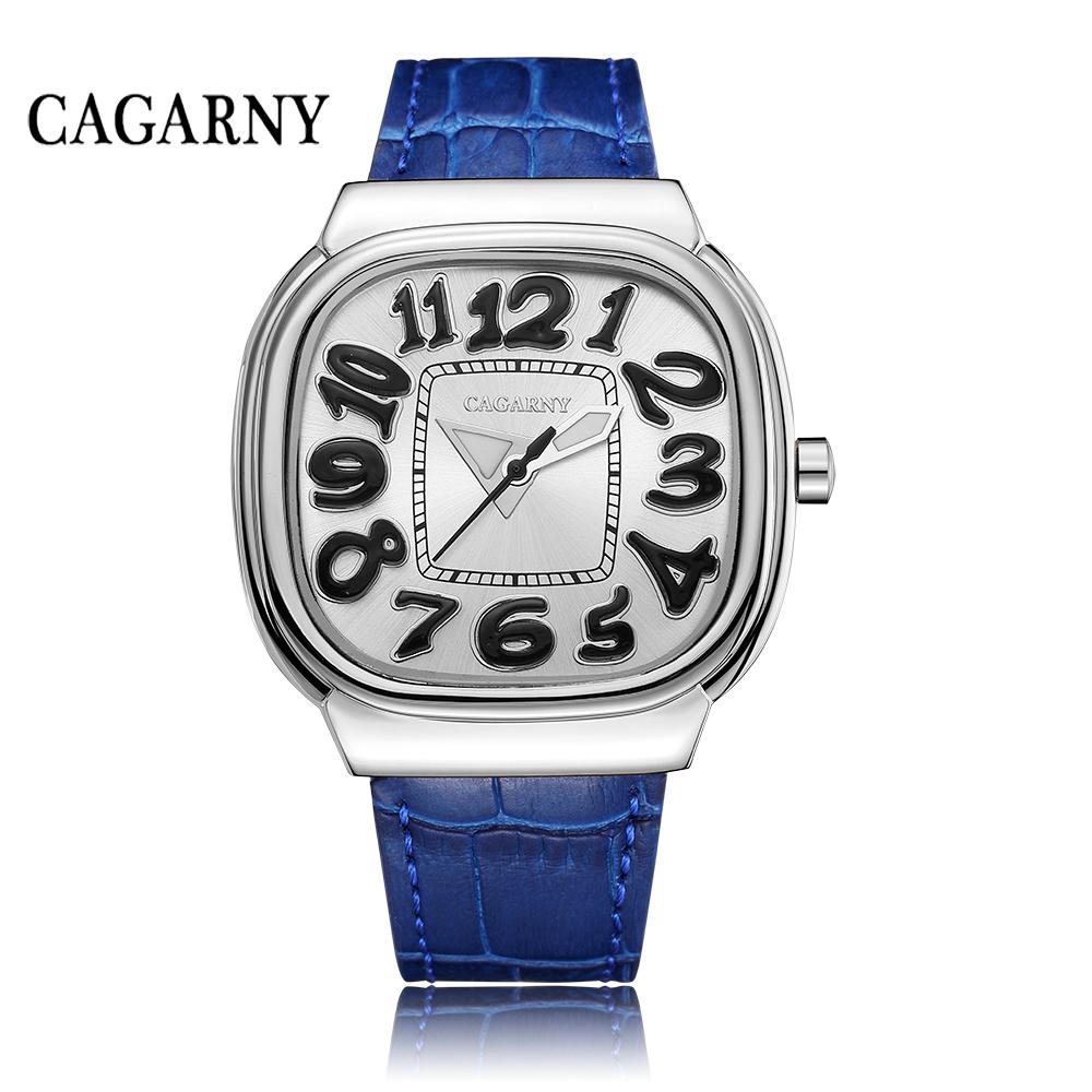 hot fashion desiner quartz watches for women Retro ladies wristwatches (1)