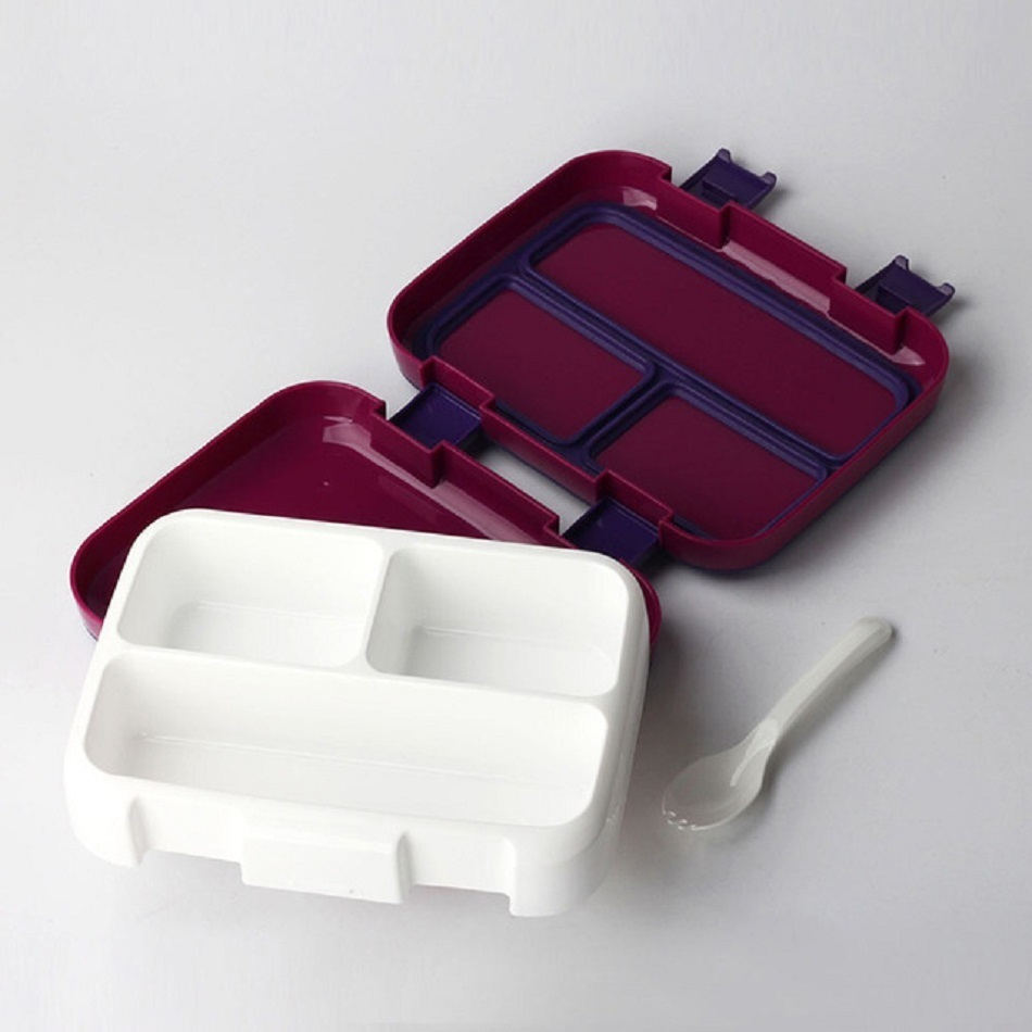 ONEUP-Square-Lunch-Box-For-Kids-Microwavable-Leakproof-Food-Container-With-Compartments-BPA-Free-Lunch-Box.jpg_640x640