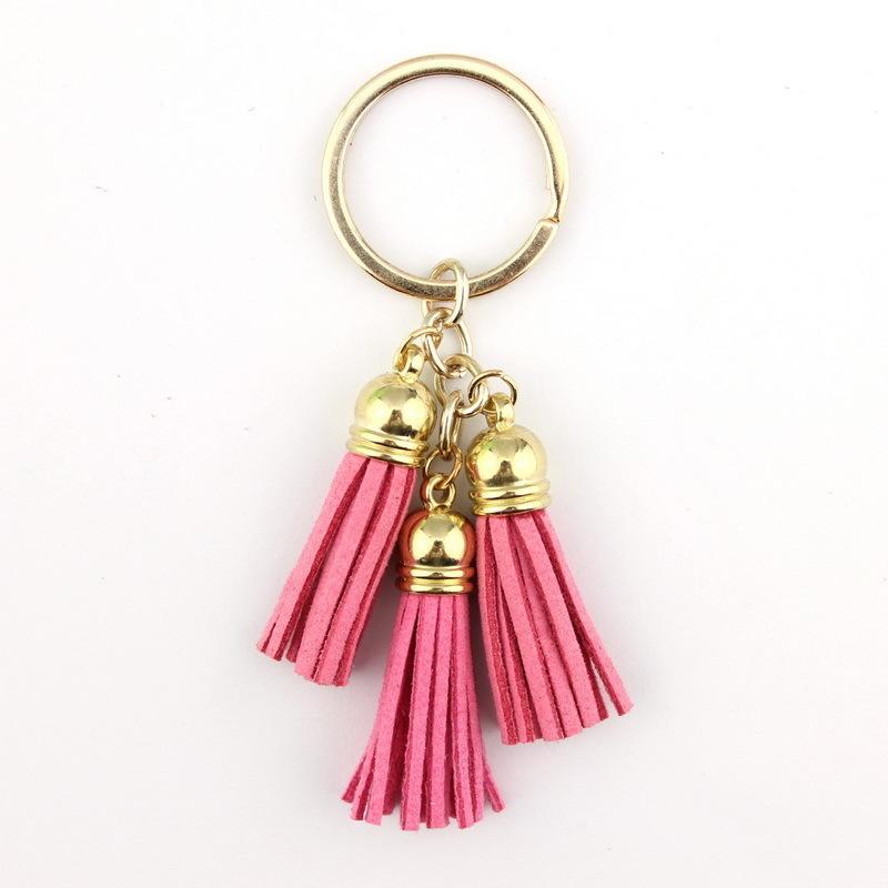 KC0001 Gold Pink
