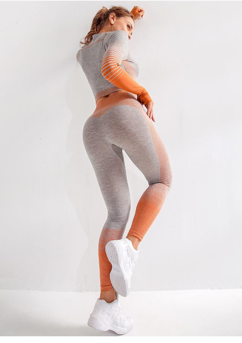 yoga suit (1)