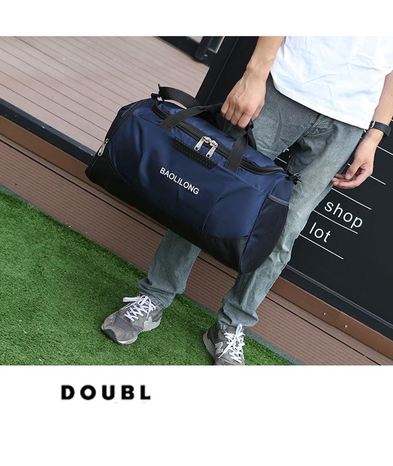 gym bag (28)