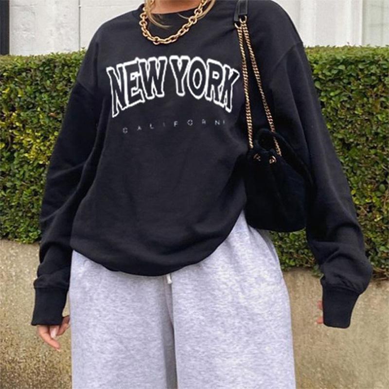 Tie-Dye-Letter-Printed-Hoodies-Womens-Long-Sleeve-Autumn-2020-Casual-Loose-Tops-Oversized-Sweatshirt-Woman.jpg_640x640 (3)