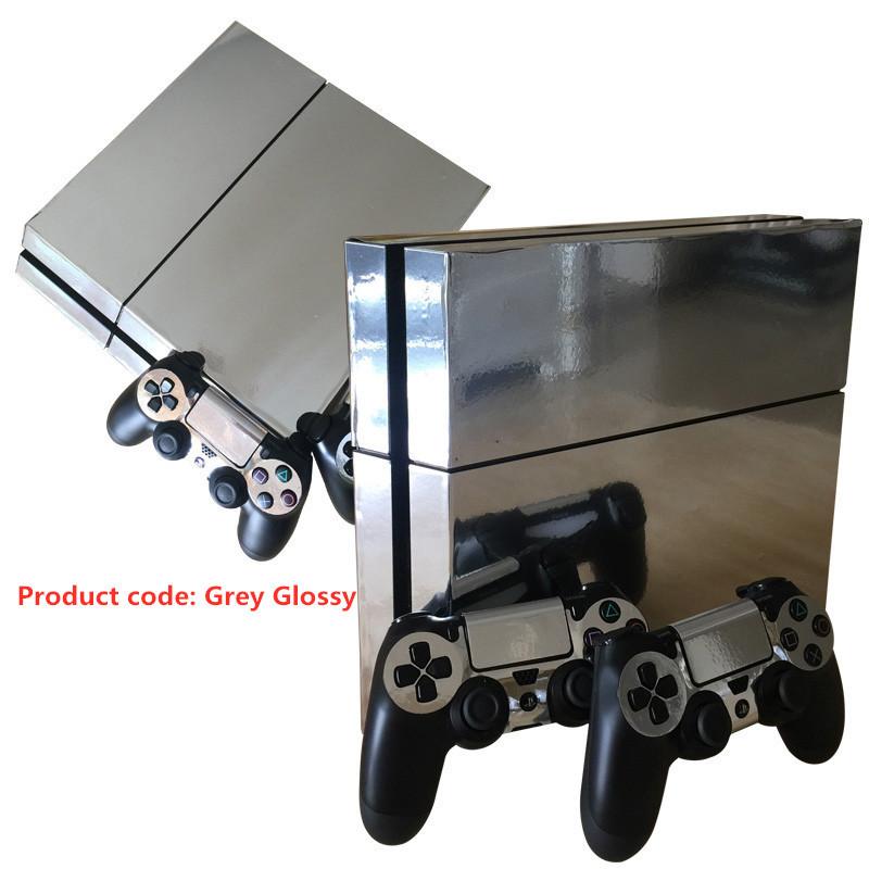 TN-PS4-Grey
