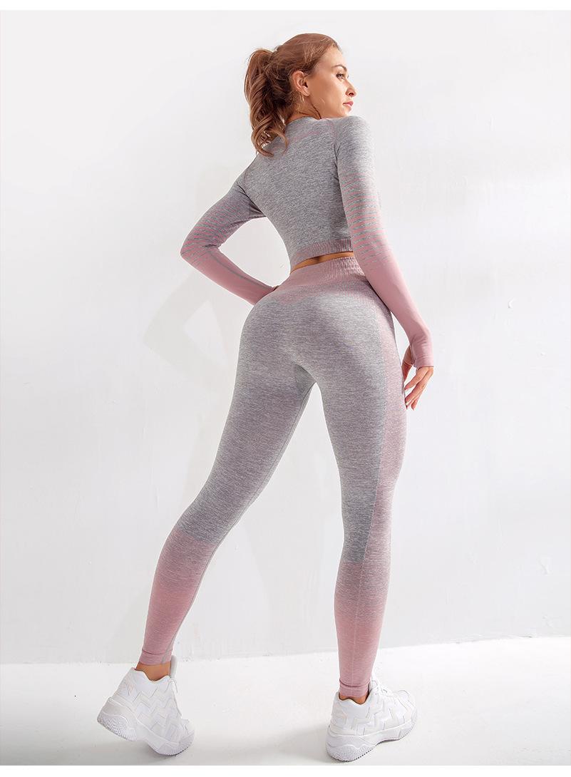 yoga suit (3)