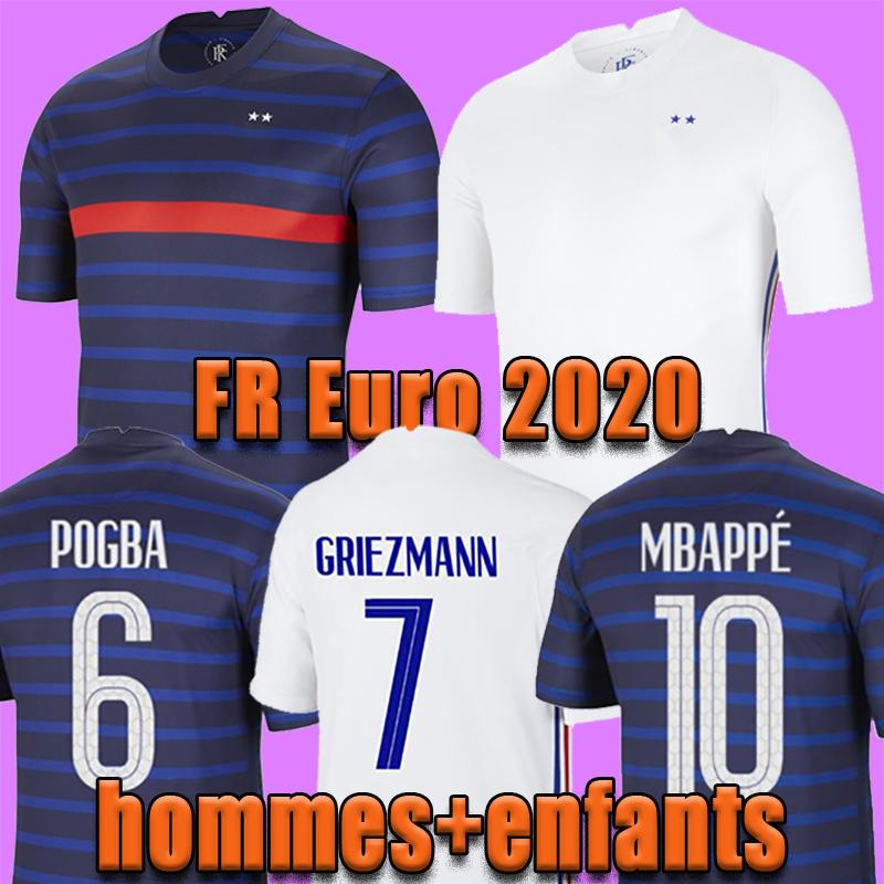 Sconto France Football Kit   2021 France Football Kit in vendita ...